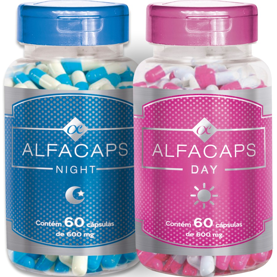 Alfacaps-day-night