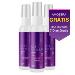 lift-renew-amostra-gratis